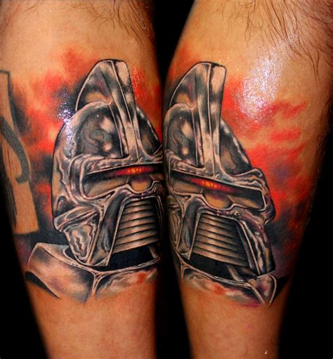 sci fi tattoos 8 best sci fi space tattoos images on area