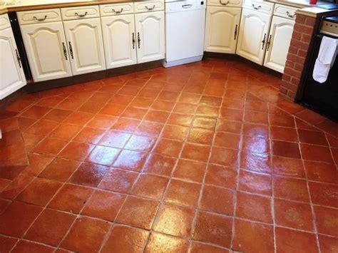 piastrelle per casa cotto toscano piastrelle per casa caratteristiche cotto