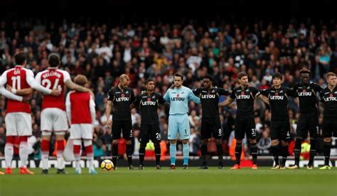 arsenal recent results premier league results arsenal manchester city and