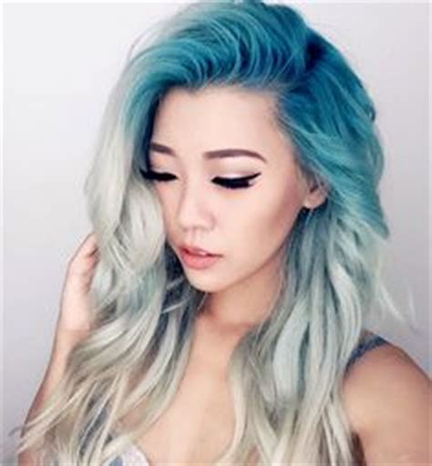 spring hair colours n styles 2017 spring summer hairstyles hair ideas and hair color