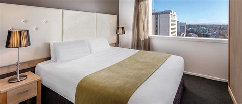 2 bedroom accommodation christchurch rendezvous hotels christchurch best rates free wifi