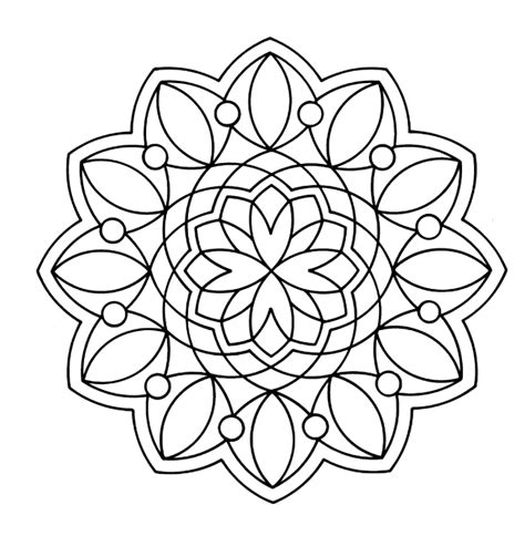 Free Coloring Pages Of Diwali Festival Diwali Coloring Pages