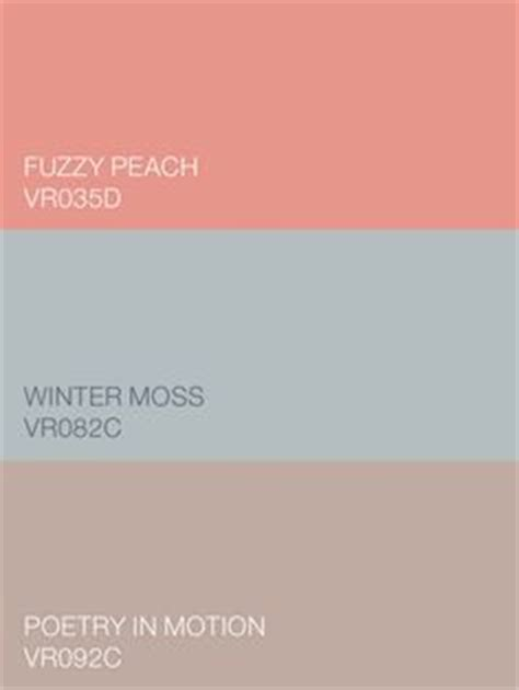 1000 images about valspar 2016 colors of the year on valspar valspar colors and