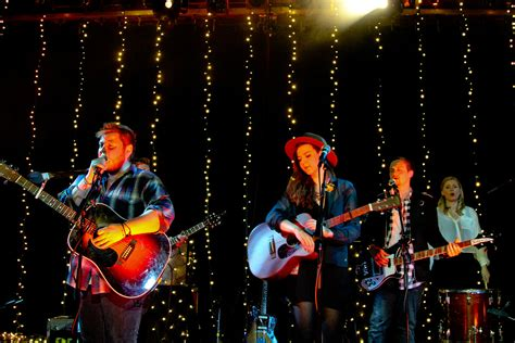 of monsters and men of monsters and men wikipedia