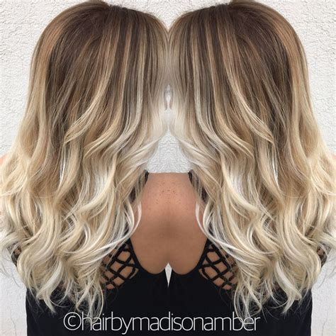 beautiful brunette hair with platinum highlights pictures hot trebd 2015 25 best ideas about winter blonde on pinterest winter