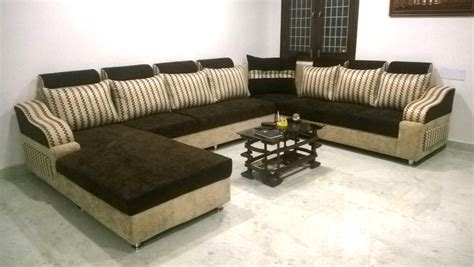 m s sofas u shape sofas jp furnitures
