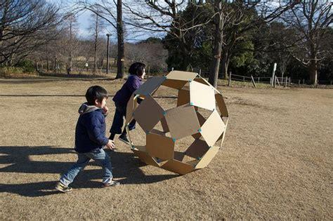 membuat kerajinan pohon natal 10 ide kreatif membuat kerajinan tangan dari barang bekas
