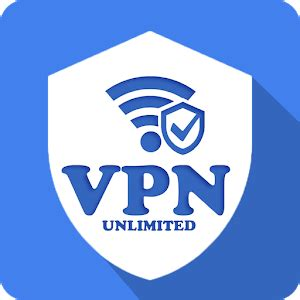 super fast free vpn download free vpn super fast unlimited vpn client for pc