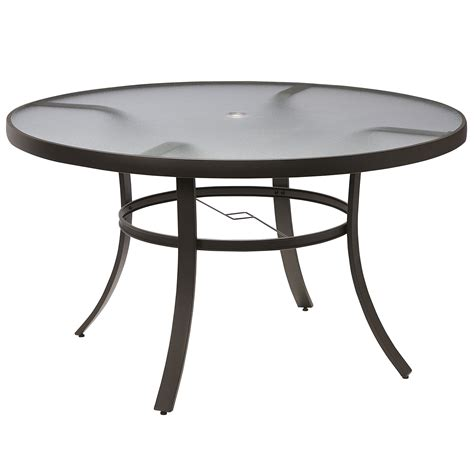 Sears Patio Table Essential Garden Cameron Dining Table Limited Availability