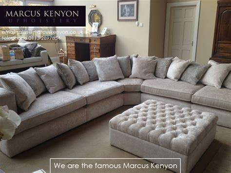 Upholstery Leeds by Kenyon Upholstery Kenyon Upholstery And