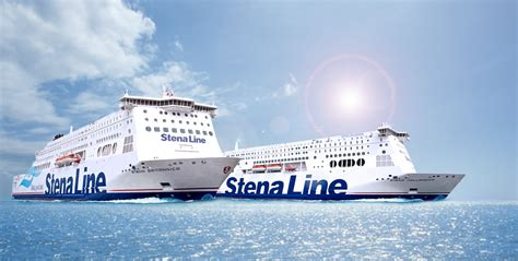 liverpool to ireland boat ferries to ireland stena line