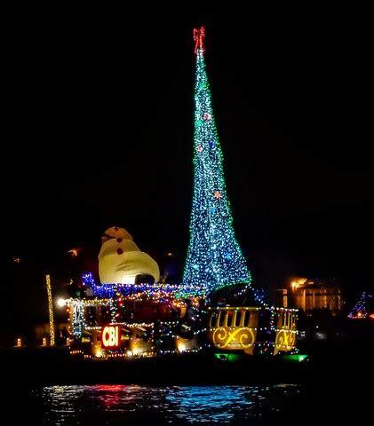 ft lauderdale boat parade 2015 fort lauderdale christmas boat parade 2016 stuart