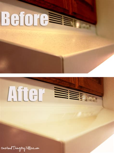 fastest way to clean house tips for cleaning kitchen oil spatters home and heart diy