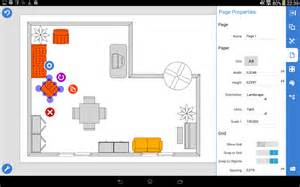 android floor plan grapholite floor plans android apps on google play