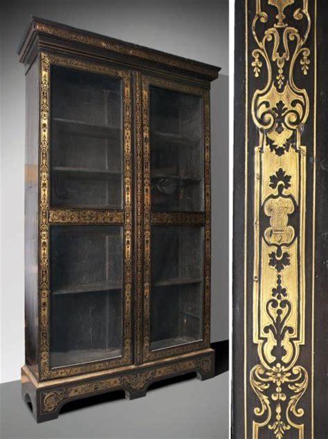 bibliotheque en chene 1745 17 best images about je me meuble 224 drouot bureau on