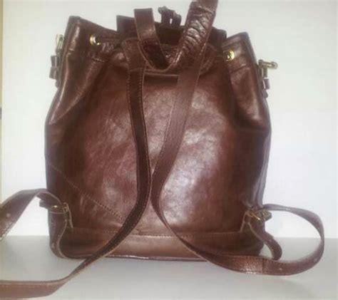 Paket Tas Slempang Anyaman Elega Aneka Warna Murah Axee murah tas wanita sandal wanita sepatu wanita bandung jakarta model terbaru tas kulit