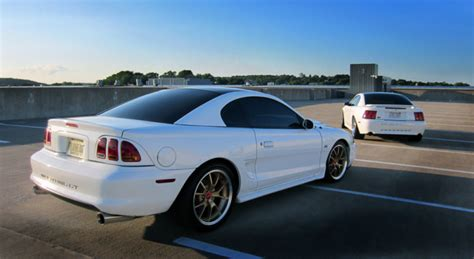 98 mustang gt for sale fs ft 98 mustang gt ford mustang forums