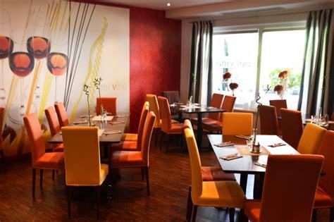 bistromöbel restaurant bel vino in leobersdorf