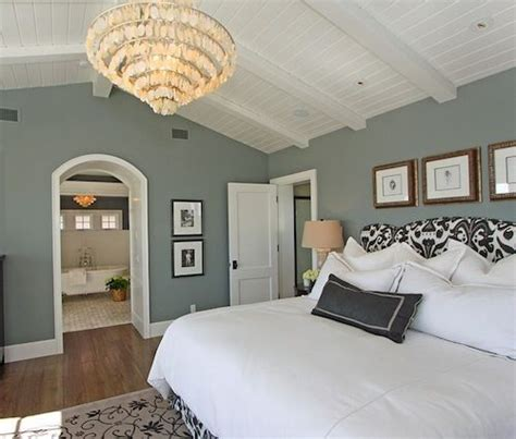 best grey color for bedroom 25 best ideas about bedroom colors on pinterest