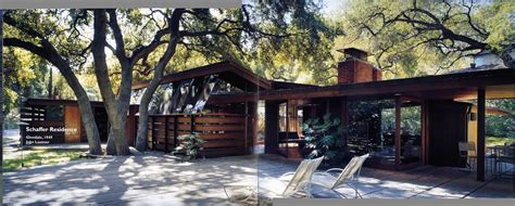 Cabins Plans And Designs a single man home designed by john lautner in the