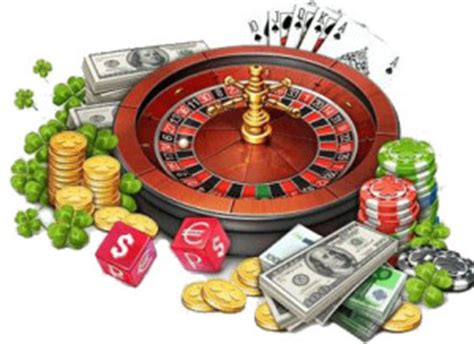 Can You Make Money Gambling Online - real online casino gambling sites guide tips reviews for 2016