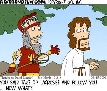 printable christian jokes heaven sent christian values in a secular world