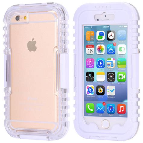 best waterproof shockproof best waterproof durable shockproof snowproof premium slim
