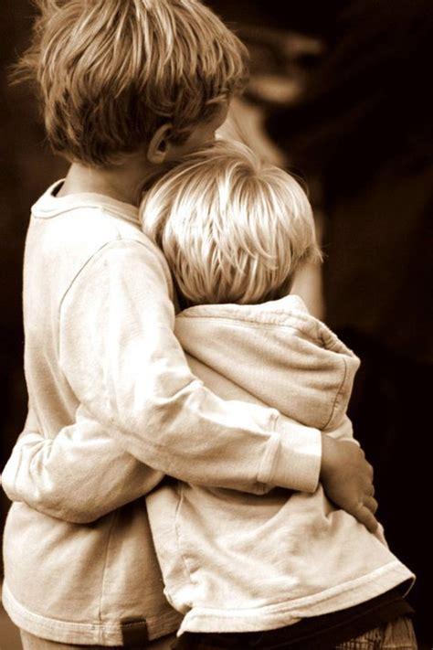 imagenes de i love you brother auguri speciali di buon compleanno frasi e aforismi