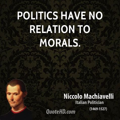 17 Best Political Quotes On Politics - politics quotes quotesgram