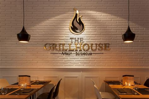 in house grill the grill house restaurant puerto banus marbella puerto banus guide puerto banus