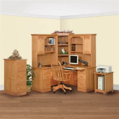 Small Desk With Hutch Fancy Small Computer Desk With Hutch Home Design Ideas Small Computer Desk With Hutch Style