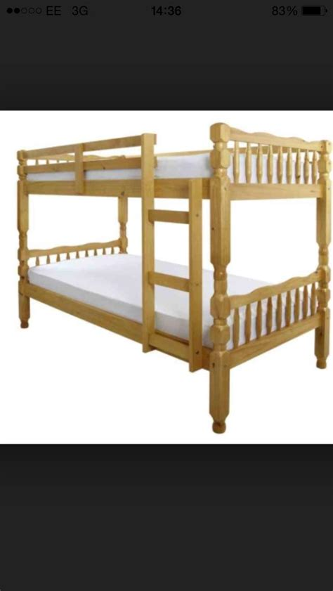 wooden bunk beds for sale wooden bunk beds for sale in uk view 84 bargains