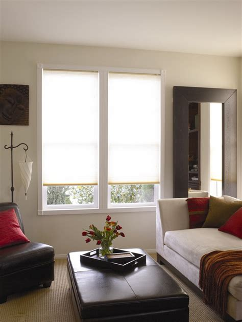 choosing window treatments tips for choosing the best window treatment color for your home