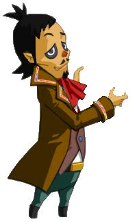 Imagen Portadacap7 Png Wiki The Legend Of Fanon Fandom Powered By Wikia Imagen 200px Linebeck Png Wiki The Legend Of Fanon Fandom Powered By Wikia