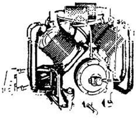 Compressor Heads