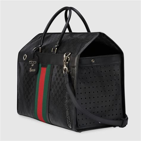 gucci carrier gifts by gucci gloria s mood