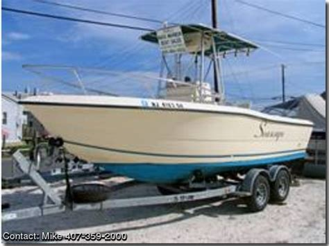 used sea pro boats for sale by owner 2002 sea pro 210 cc by owner boat sales