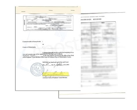 Sedgwick County Marriage License Records 25 Best Ideas About Copy Of Marriage Certificate On