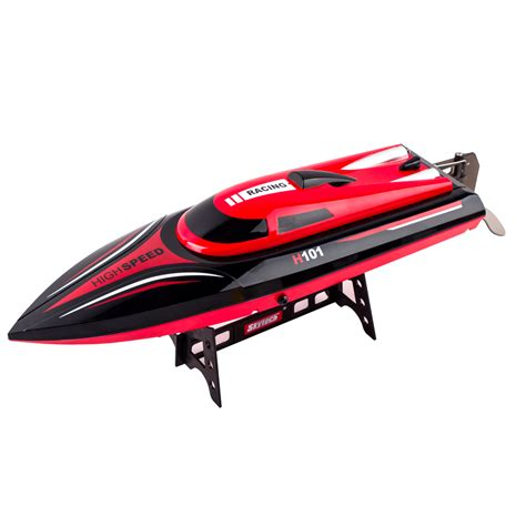 rc boats ebay uk deao rc race boat remote control high speed electric