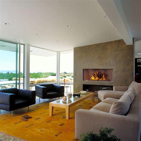 venetian mirror living room indeed decor home garden design venetian plaster fireplace