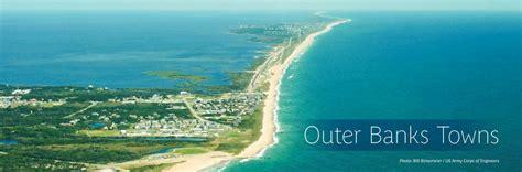 outer banks vacation rentals outer banks north carolina sun realty