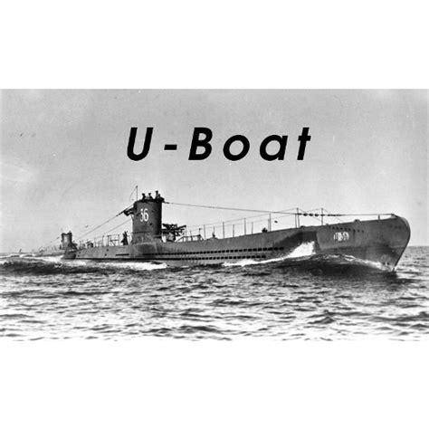 u boat simulator u boat simulator uboatsimulator twitter