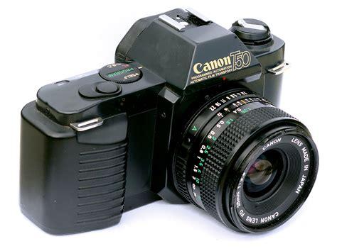 Canon T50 Kamera free canon t50 service manual chaklie