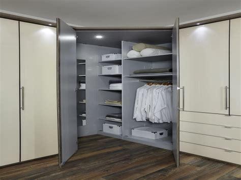 Corner Wardrobe Ikea - corner closets with doors ikea corner wardrobe designs