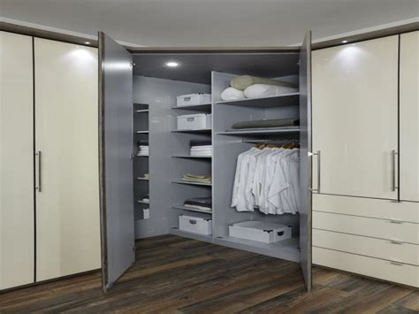 Corner closets with doors, ikea corner wardrobe designs