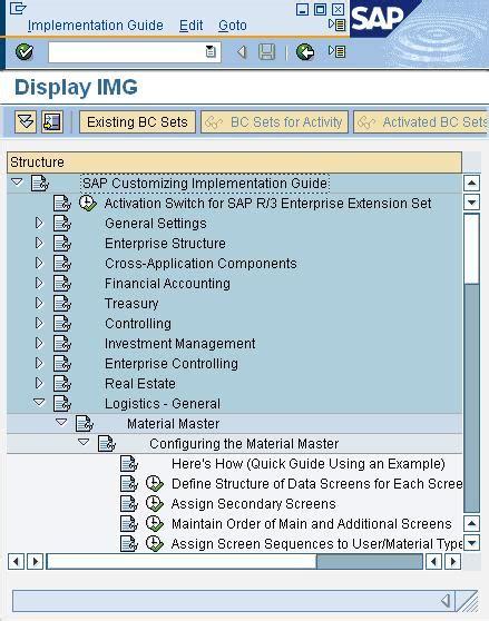 sap tutorial on pp module sap pp module customizing life is beautiful