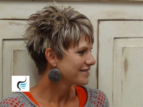show pictures of the back of a shag hairstyle simple and trendy summer hairstyles tutorials youtube