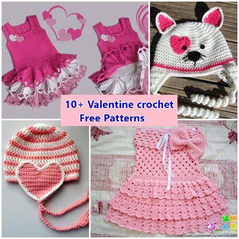 simply stunning crochet s dress free pattern