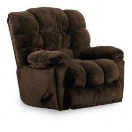 Rural King Recliners by Pin By Geanie Flores On Homeland Comfort