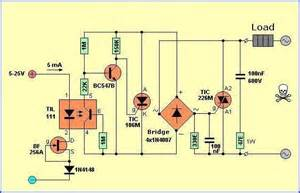 january 2014 wiring diagram remote